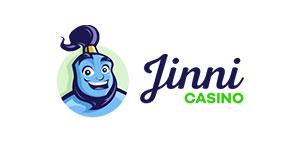 Casino bonus   777 CASINO BONUS